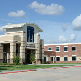 Fort Bend ISD
