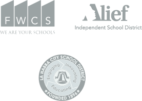 K12 Insight clients