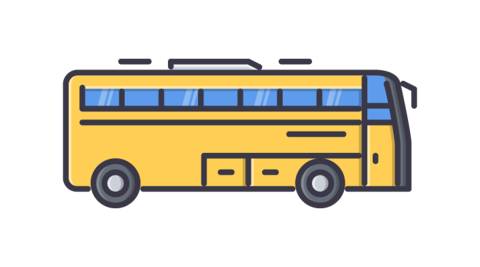 Driving change: helping school transportation leaders engage their communities