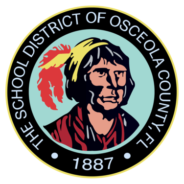 The School District of Osceola County, Fla.